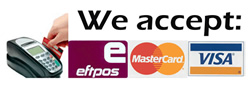 we-accept-eftpos-visa-mastercard
